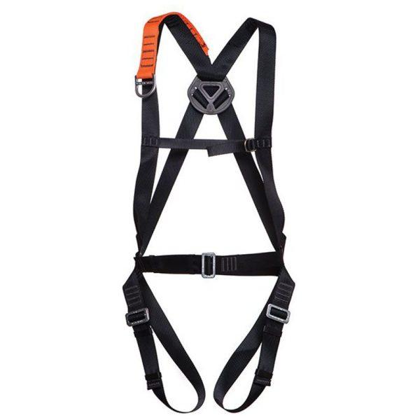 Cinturão Paraquedista Carregamento de Carga MG Cinto 1884