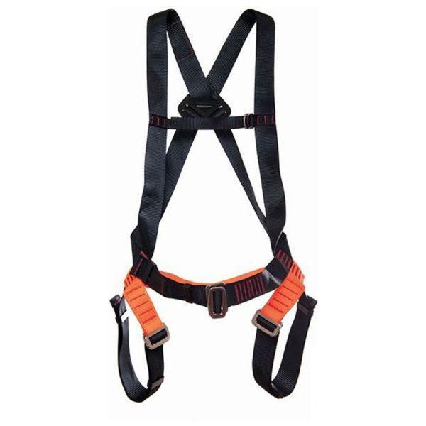 Cinturão Paraquedista MG Cinto 2013