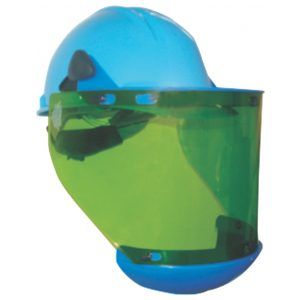 Kit Facial Visor Propianato