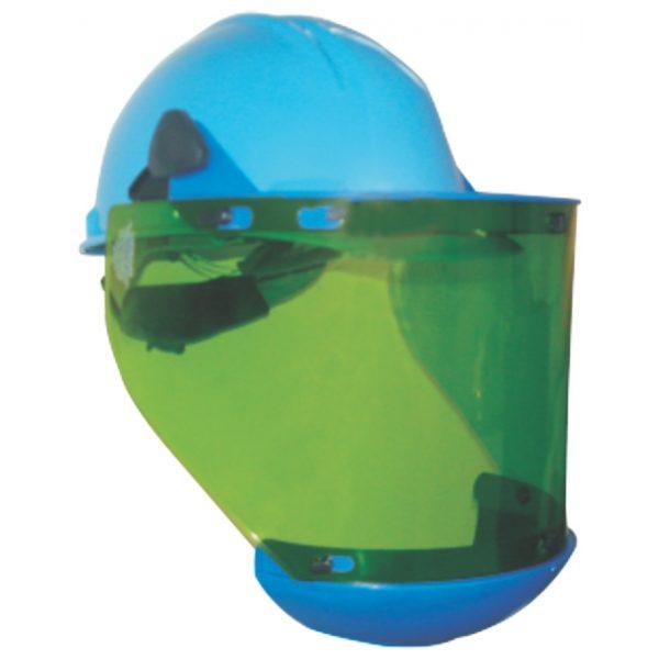Kit Facial Visor Propianato