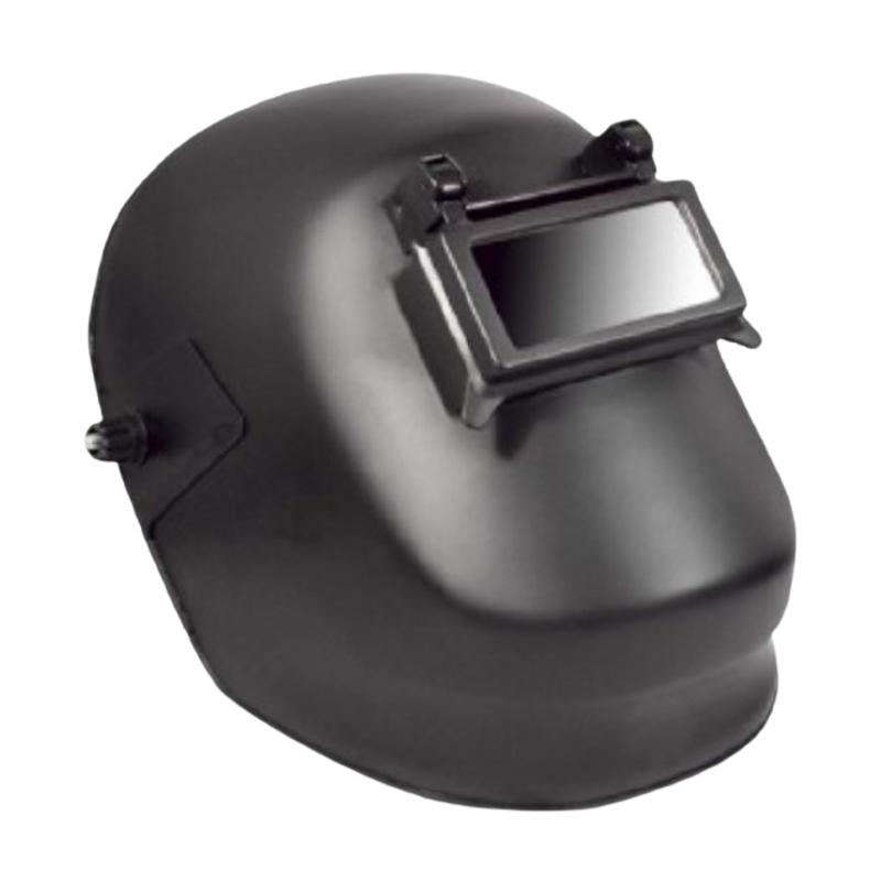 Máscara de Solda Visor