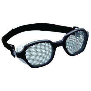 Óculos Agricultor
