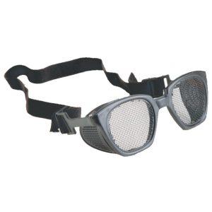 Óculos Agricultor com/sem Proteção Lateral