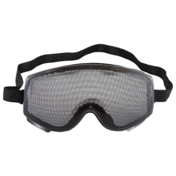 Óculos Agricultor Visão Total