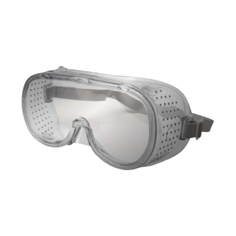 Óculos Ampla Visão Multiperfurado