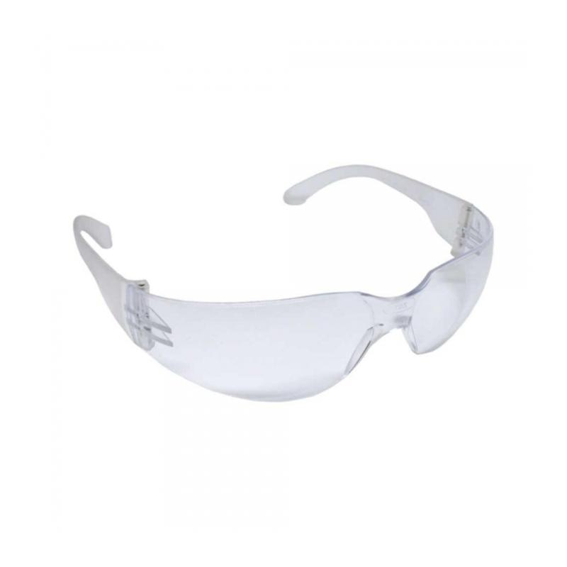 Óculos de Segurança Águia Incolor DANNY
