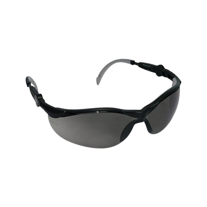 Óculos de Segurança Apollo Cinza DANNY