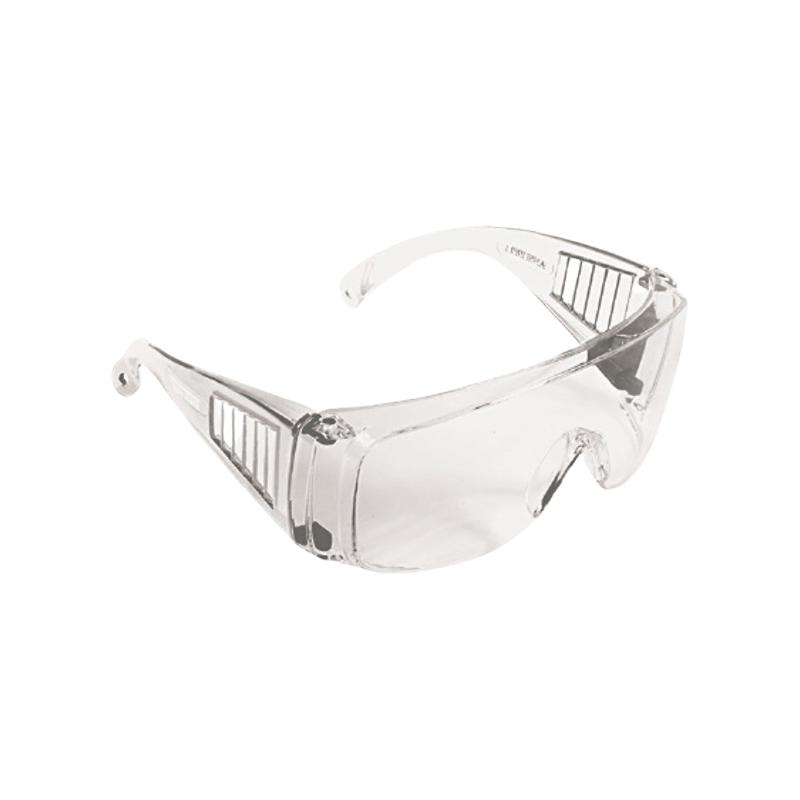 Óculos de Segurança Persona DANNY