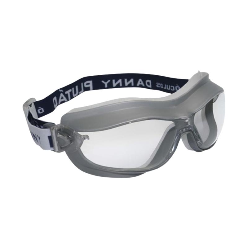 Óculos de Segurança Plutão DANNY