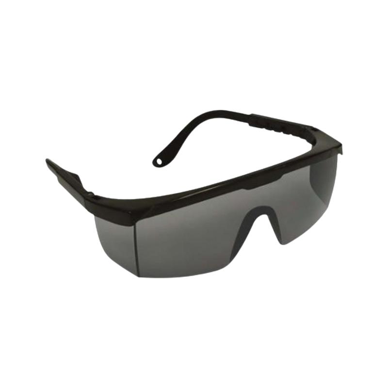 Óculos de Segurança RJ Fumê POLI-FER