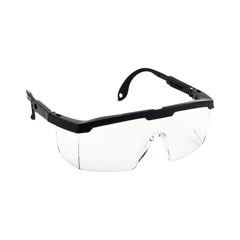 Óculos de Segurança RJ POLI-FER