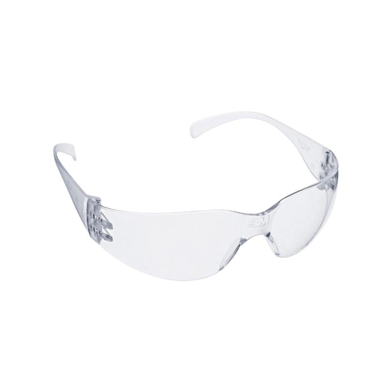 Óculos de Segurança Virtua