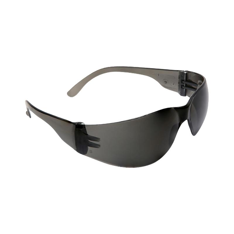 Óculos de Segurança Wave Fumê POLI-FER