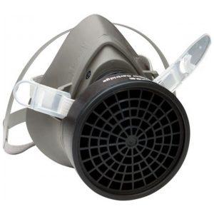 Respirador Semifacial 3200