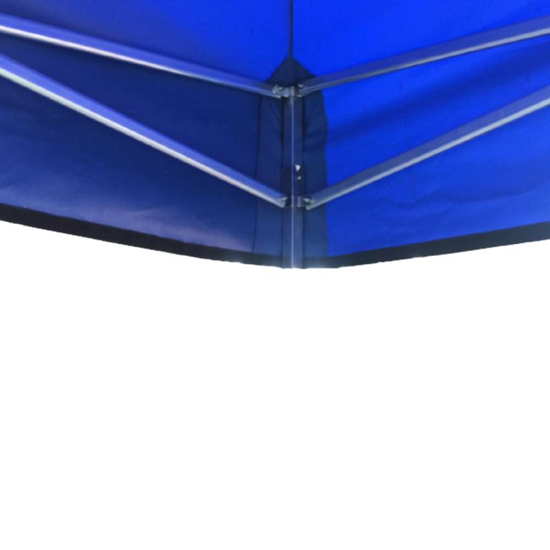 Tenda Retrátil Forro PVC FOURSEG